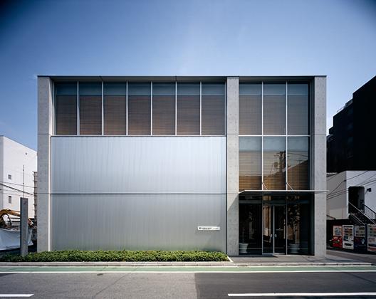 赤坂ビデオセンター